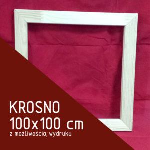 krosno-kwadratowe-100x100cm-miniatura.jpg