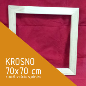 krosno-kwadratowe-70x70cm-miniatura.jpg
