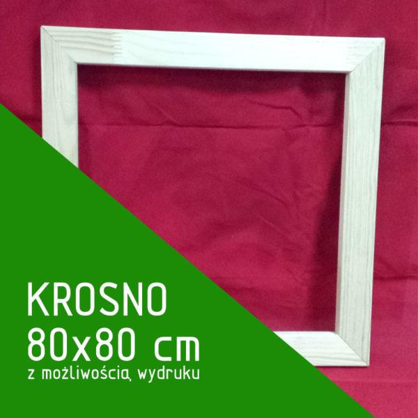 krosno-kwadratowe-80x80cm-miniatura.jpg