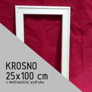 krosno-prostokątne-25x100-cm-miniatura-1.jpg