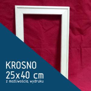 krosno-prostokątne-25x40cm-miniatura.jpg