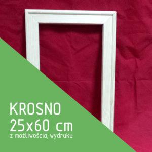 krosno-prostokątne-25x60-cm-miniatura.jpg