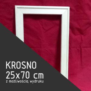 krosno-prostokątne-25x70-cm-miniatura.jpg