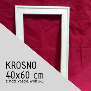 krosno-prostokątne-40x60-cm-miniatura.jpg