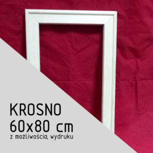 krosno-prostokątne-60x80-cm-miniatura.jpg