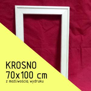 krosno-prostokątne-70x100-cm-miniatura.jpg