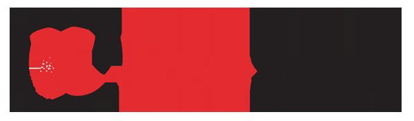 Krezon, Pracownia kreatywna logo