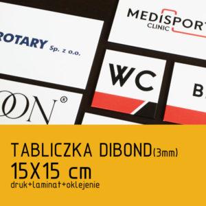 sklep z pomysłem tabliczka-z-dinondu-3mm-15x15cm-miniatura.jpg