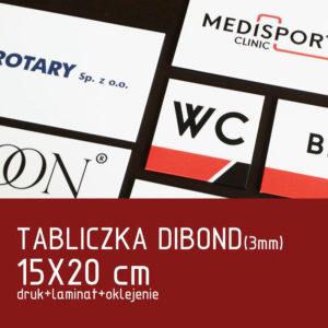 sklep z pomysłem-tabliczka-z-dinondu-3mm-15x20-cm-miniatura.jpg