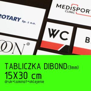 sklep z pomysłem-tabliczka-z-dinondu-3mm-15x30-cm-miniatura.jpg