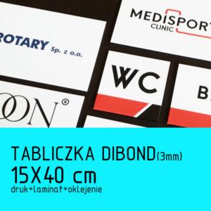 sklep z pomysłem-tabliczka-z-dinondu-3mm-15x40-cm-miniatura.jpg