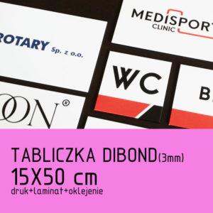 sklep z pomysłem-tabliczka-z-dinondu-3mm-15x50-cm-miniatura.jpg