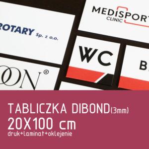 sklep z pomysłem-tabliczka-z-dinondu-3mm-20x100-cm-miniatura.jpg