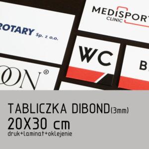 sklep z pomysłem-tabliczka-z-dinondu-3mm-20x30-cm-miniatura.jpg