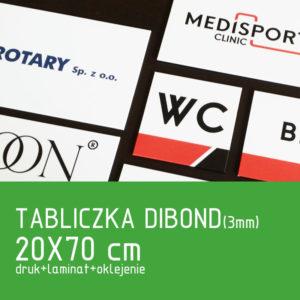 sklep z pomysłem-tabliczka-z-dinondu-3mm-20x70-cm-miniatura.jpg
