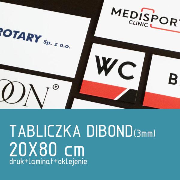 sklep z pomysłem-tabliczka-z-dinondu-3mm-20x80-cm-miniatura.jpg