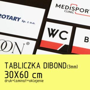 sklep z pomysłem-tabliczka-z-dinondu-3mm-30x60cm-miniatura.jpg