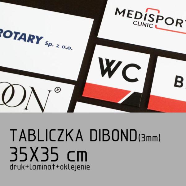 sklep z pomysłem-tabliczka-z-dinondu-3mm-35x35-cm-miniatura.jpg