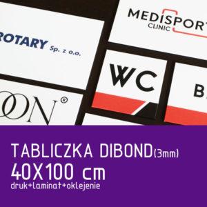 sklep z pomysłem-tabliczka-z-dinondu-3mm-40x100cm-miniatura.jpg