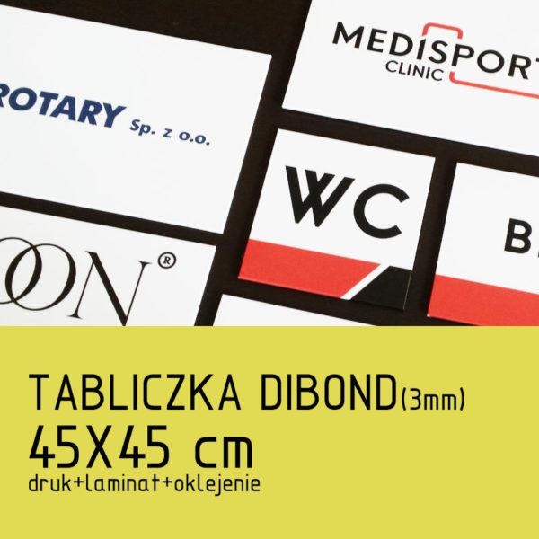 sklep z pomysłem-tabliczka-z-dinondu-3mm-45x45-cm-miniatura.jpg