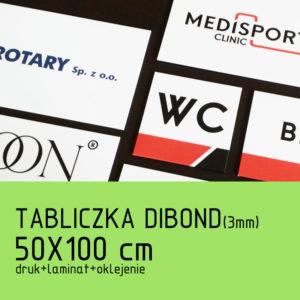 sklep z pomysłem-tabliczka-z-dinondu-3mm-50x100cm-miniatura.jpg