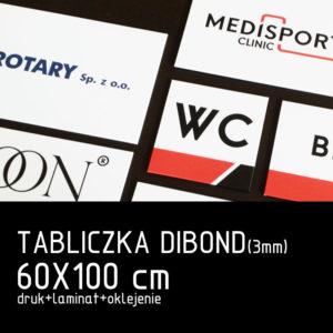 sklep z pomysłem-tabliczka-z-dinondu-3mm-60x100cm-miniatura.jpg