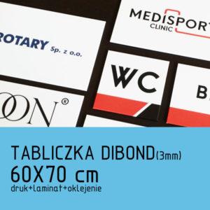 sklep z pomysłem-tabliczka-z-dinondu-3mm-60x70cm-miniatura.jpg
