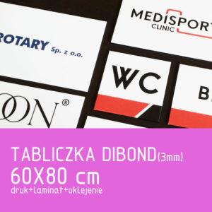 sklep z pomysłem-tabliczka-z-dinondu-3mm-60x80cm-miniatura.jpg