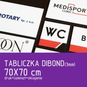 sklep z pomysłem-tabliczka-z-dinondu-3mm-70x70-cm-miniatura.jpg