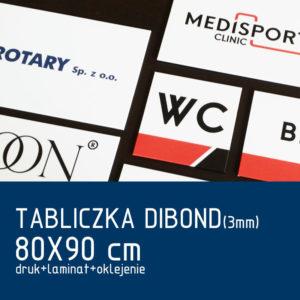 sklep z pomysłem-tabliczka-z-dinondu-3mm-80x90cm-miniatura.jpg